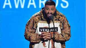 DJ Khaled And Mayweather Jr. Have Been Charged With Fraud [Video]