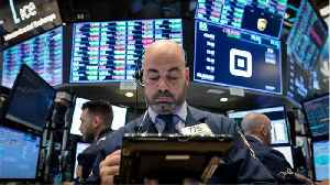 Wall Street Climbs This Week In Response To Trade Talks [Video]