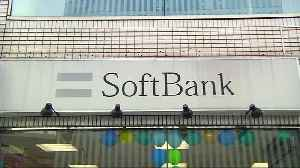 SoftBank woos small investors with mega IPO [Video]