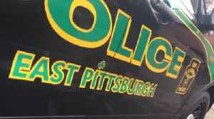 Reporter Update: East Pittsburgh Police Department Heads Into Final Day [Video]