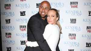 Kendra Wilkinson & Hank Baskett's Divorce Was Rejected By The Courts [Video]