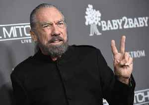 Formerly Homeless Billionaire John Paul DeJoria Gives First, Profits Second [Video]