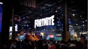 Fortnite Now Has Over 200 Million Players [Video]