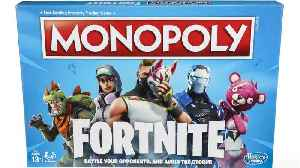 New 'Fortnite' Trailer For Season 7 Leaks, But Is It Real? [Video]