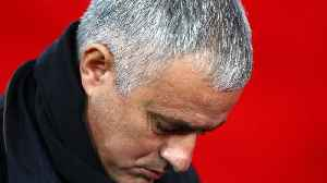 'Time is up for Jose' [Video]