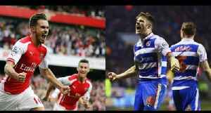 Will Arsenal cruise the Semi's or will it be another Wigan?? | The Big Arsenal Discussion [Video]