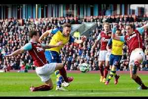 One Nil to The Arsenal   AFTVPodcast - Burnley 0 Arsenal 1 [Video]