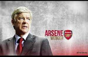 Arsene Wenger 1000 Not Out [Video]