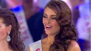Miss World Pageant To Be Broadcast Live on SABC 3 in South Africa [Video]