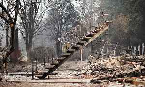 Paradise lost: the town incinerated by California's deadliest wildfire – video [Video]