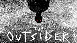 Stephen King's 'The Outsider' Ordered To Series By HBO [Video]