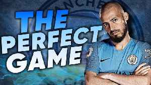 Manchester City's Most Important Champions League Player Is... | #UCLReview [Video]