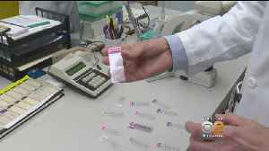 News video: ONLY ON 2: Diabetes Drug That Kills Cancer?