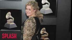 VIDEO: Kelly Clarkson 'Accuses Dr Luke Of Lying' [Video]