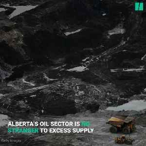What's Driving Canada's Oil Prices? [Video]