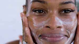Morning Skincare Rituals for All Skin Types [Video]