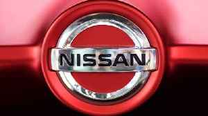 What Was Behind Nissan's Sales Tank In November? [Video]