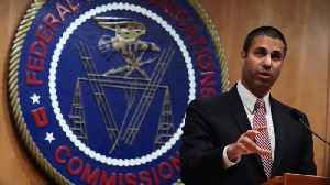 FCC IG Clears Pai of Wrongdoing in Tribune-Sinclair Deal [Video]