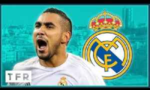 Dimitri Payet to Real Madrid?!   THE RUMOUR RATER with TRUE GEORDIE [Video]