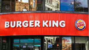 Burger King Is Giving Away Whoppers For 1-Cent — But You Have To Go To McDonald's To Get Them [Video]