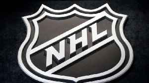 NHL Approves Expansion Franchise For City Of Seattle [Video]