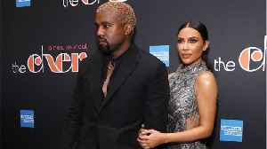 Kanye West Steals Limelight at 'The Cher Show' For Rudeness [Video]