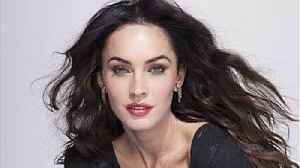 Megan Fox Hosting A Travel Channel Show Actually Makes Perfect Sense [Video]