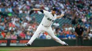 Yankees Land Mariners SP James Paxton, Trade Top Prospect [Video]