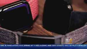 Top Wearable Devices Of 2018 [Video]