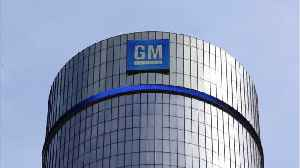 GM Reportedly Counting On New Medium-Duty Truck To Lift Demand [Video]