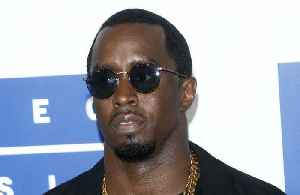 P Diddy on a new 'journey' [Video]