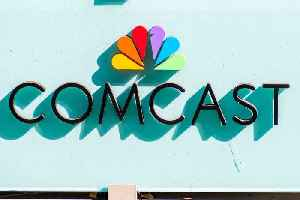 Comcast Adds 2 African-American Cable Networks to Line-Up [Video]