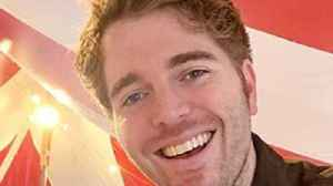 Shane Dawson Buys A New House After Getting Paid For Jake Paul Docu Series [Video]