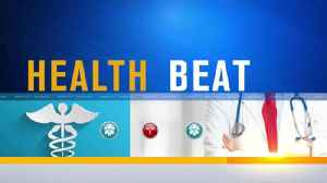 VIDEO: Health Beat: Veran Spin's Thoracic Navigation System [Video]