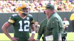 Packers Coverage: What's next for Packers after McCarthy's sudden firing [Video]