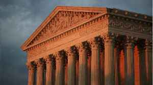 News video: U.S. Supreme Court Rejects Petitions On Execution