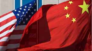 Trump May Be Exaggerating How Much US Farmers Will Benefit From US-China Deal [Video]