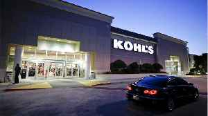 Why Kohl's Is The Winner Of The Retail Apocalypse [Video]