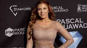 "Amanda Nicole ""Champagne Night Diamond"" Event Red Carpet [Video]"