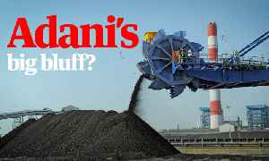 What does Adani's latest mine plan mean? – video explainer [Video]