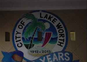 Lake Worth or Lake Worth Beach? City discussing name change [Video]