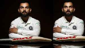 India Vs Australia 1st Test: Virat Kolhi's strategy for the Adelaide Test | वनइंडिय&#x [Video]