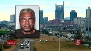 Metro Police reviewing old, unsolved murder cases after serial killer tied to Nashville [Video]