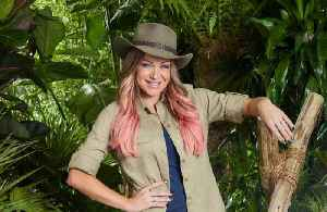 News video: Rita Simons booted from I'm A Celebrity... Get Me Out of Here!