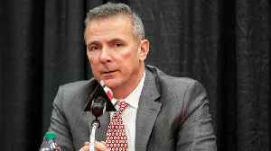 Could Urban Meyer's Desire to 'Stay Involved' Distract Ohio State? [Video]