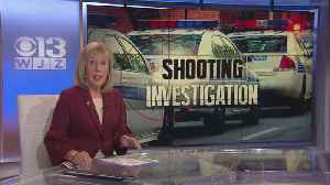 Three Injured In Two Tuesday Night Shootings [Video]