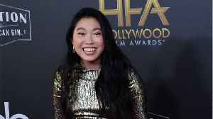 Awkwafina Rumored To Be Joining 21 Jumpstreet Reboot [Video]