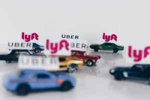 NYC Offers Minimum Wage for Uber and Lyft Drivers