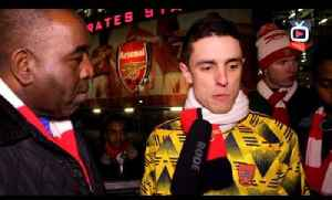 Arsenal 2 Swansea 2 - We are Missing Walcott, Ramsey & Ozil [Video]