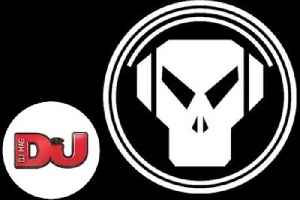 DJ Mag HQ sessions present Metalheadz: Randall & SP:MC [Video]